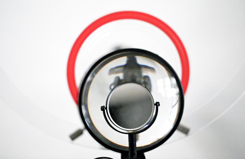 Armi percettive black - 2 - 11 - Stefano Russo