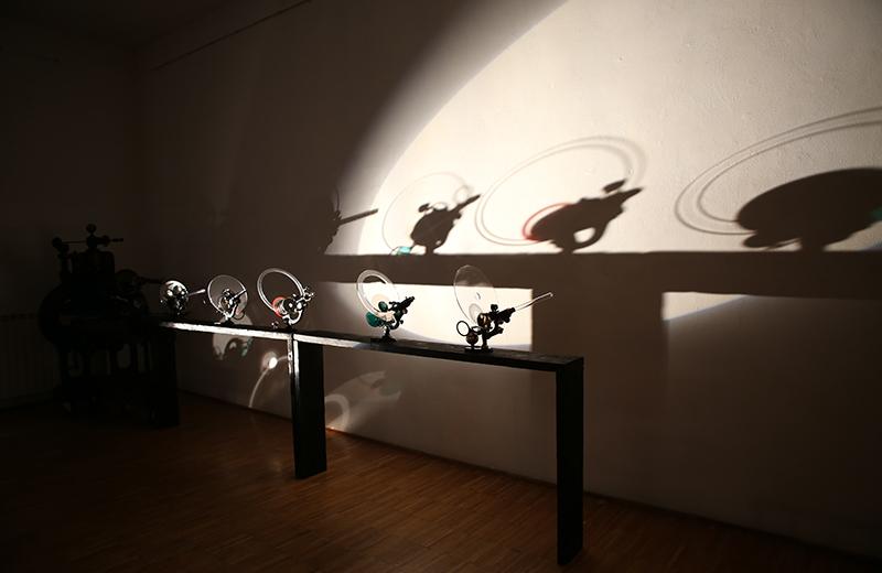 Armi percettive black - 2 - 12 - Stefano Russo