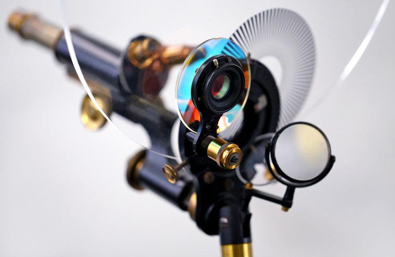 Armi percettive black - 2 - 3 - Stefano Russo