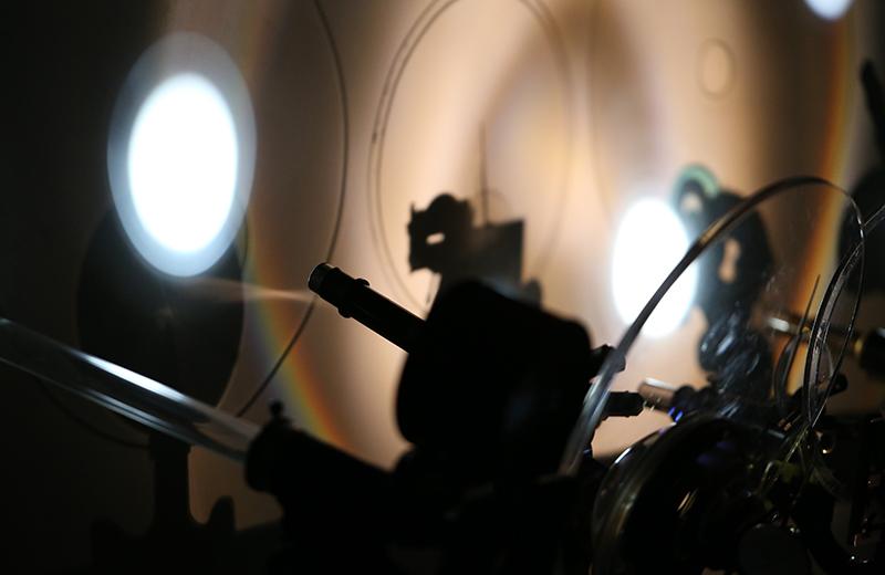 Armi percettive black - 2 - 4 - Stefano Russo