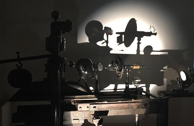 Armi percettive black - 2 - 5 - Stefano Russo