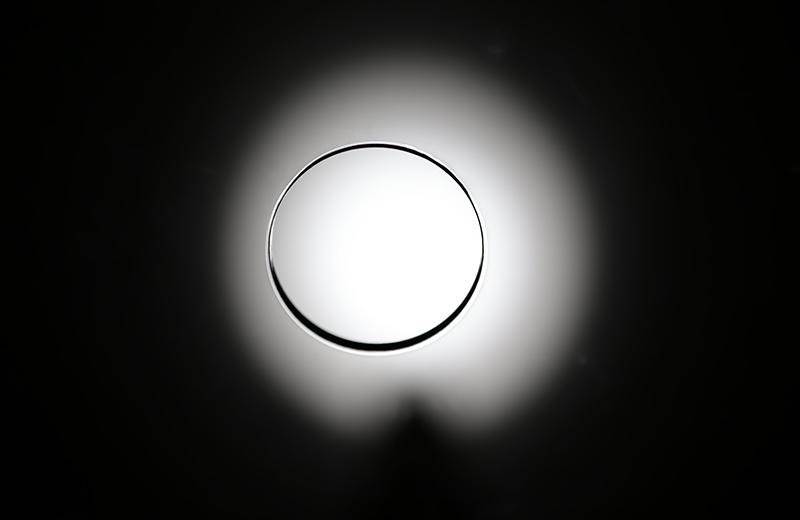 Armi percettive black - 3 - 3 - Stefano Russo