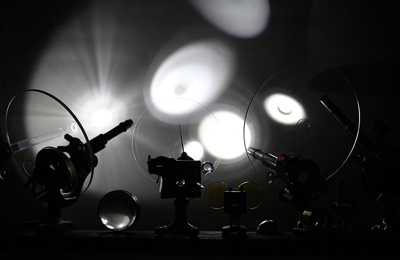 Armi percettive black - 3 - 5 - Stefano Russo