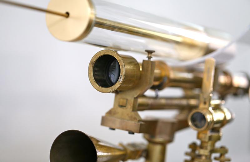 Armi percettive - 4 - 3 - Stefano Russo