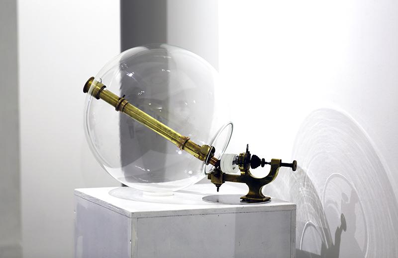 Armi percettive - 4 - 5 - Stefano Russo
