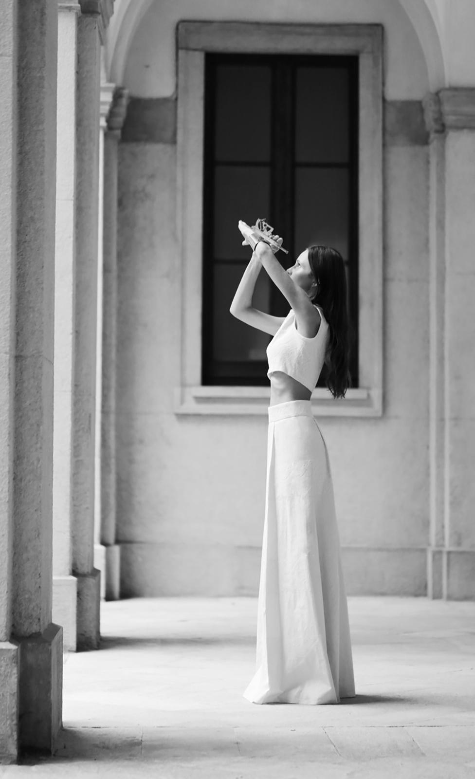 Chimica romantica - 1 - Stefano Russo