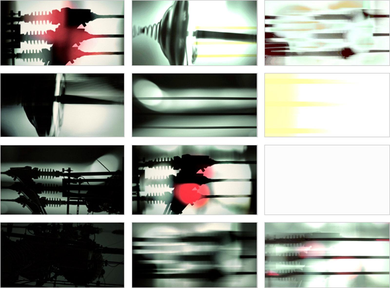 Electromagnetic Transmutation - Stefano Russo