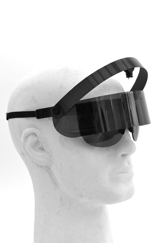 Eyeblinds - 3 - Stefano Russo