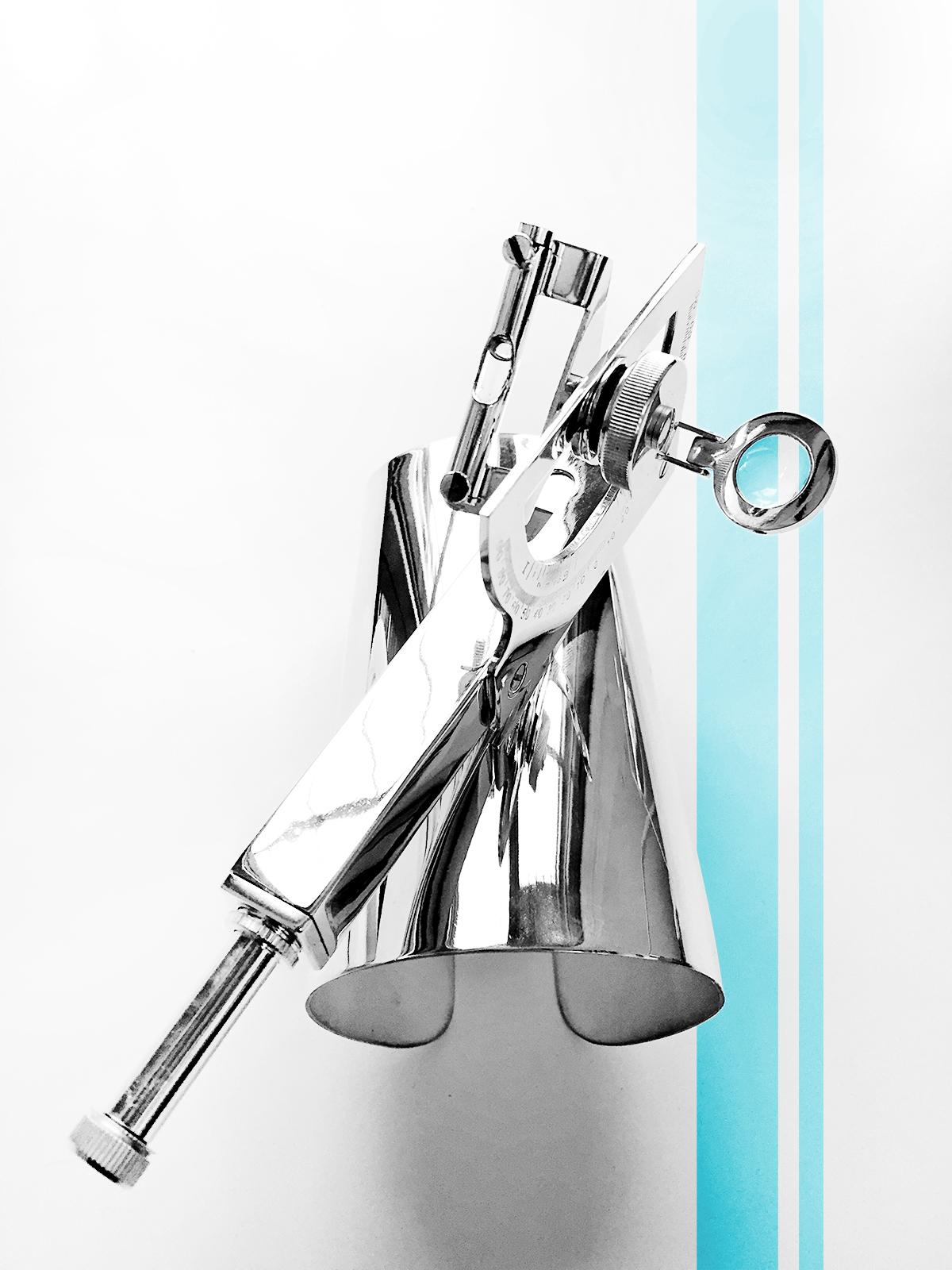 Focus tools - 1 - Stefano Russo