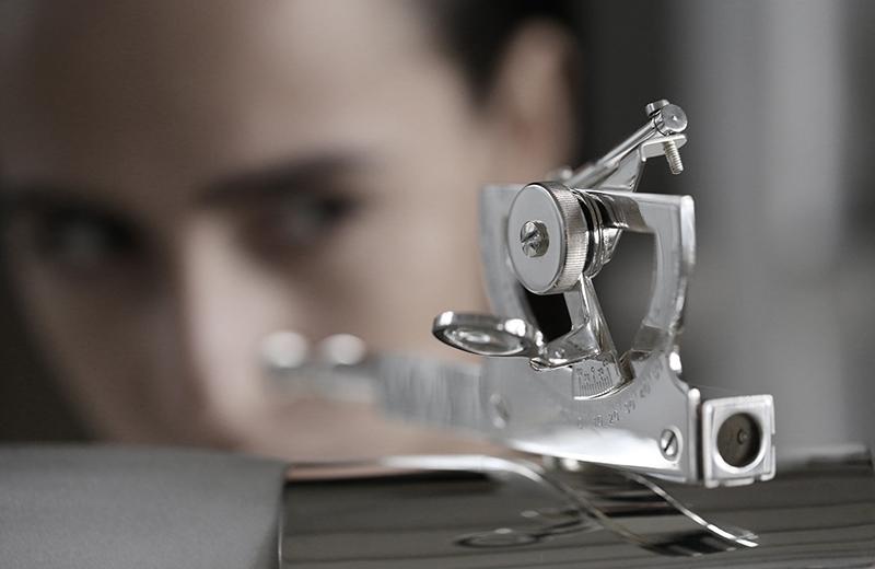 Focus tools - 1 - 4 - Stefano Russo