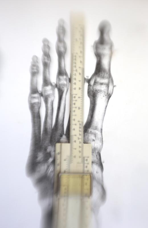 Homo Mechanicus - 14 - Stefano Russo