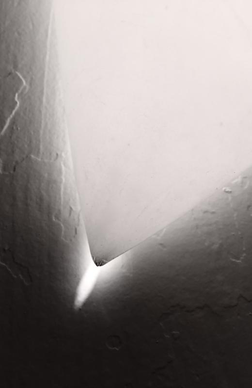 Modo - Lucy - 2 - Stefano Russo