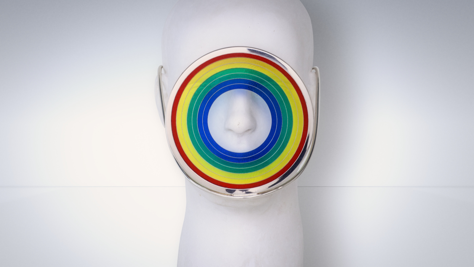 <span class='grey'>23</span> 7 <span class='grey'>3 1</span> - Primordial, Duality, Inner, Primary Center of Focus, Purity, Rainbow Warrior, Ray of Light - Stefano Russo