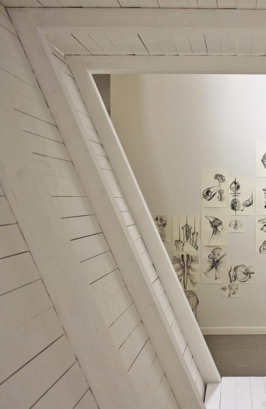 Decoditunnel - 23 7 3 1 - 3 - Stefano Russo