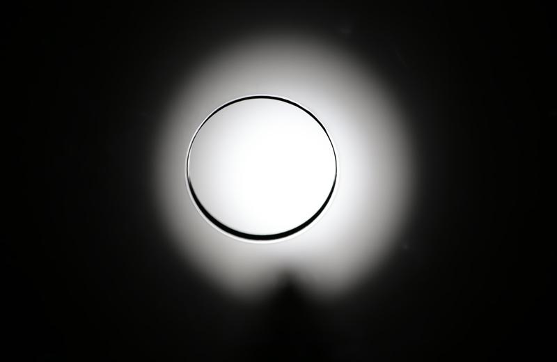 Pro Lumen - 7 - Stefano Russo