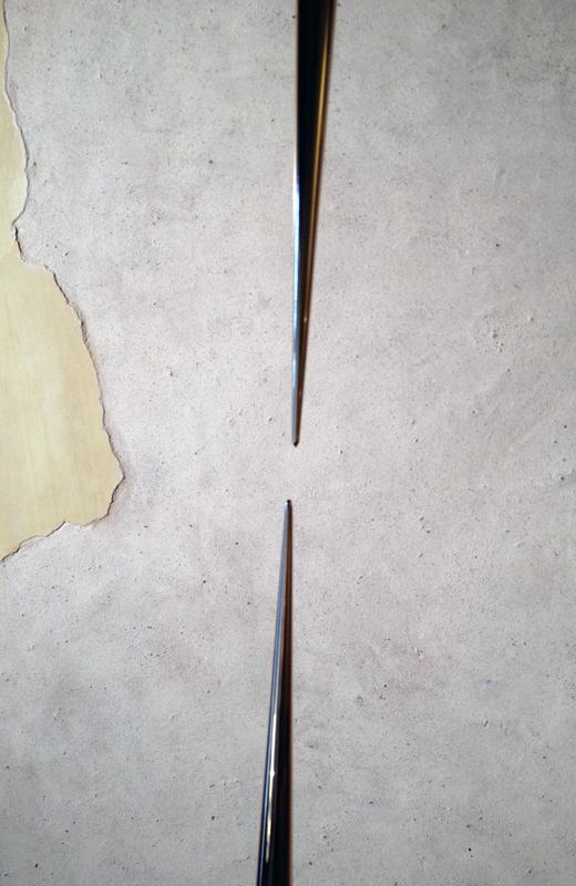 Riflessi d'Interno - 5 - Stefano Russo