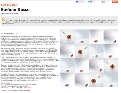 23-7-3-1-4 - Stefano Russo
