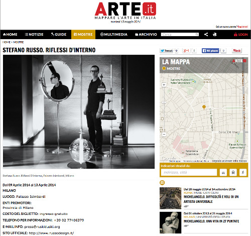 arte-it-2 - Stefano Russo
