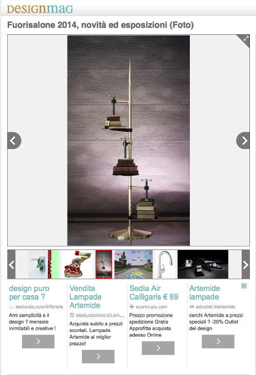 design-mag - Stefano Russo