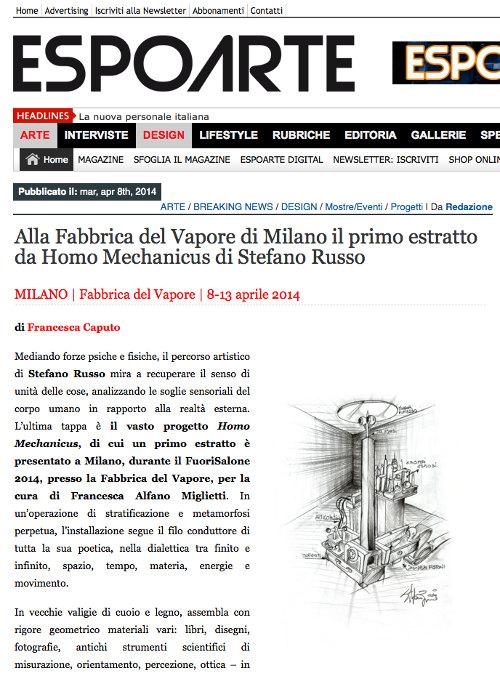 espoarte-2 - Stefano Russo