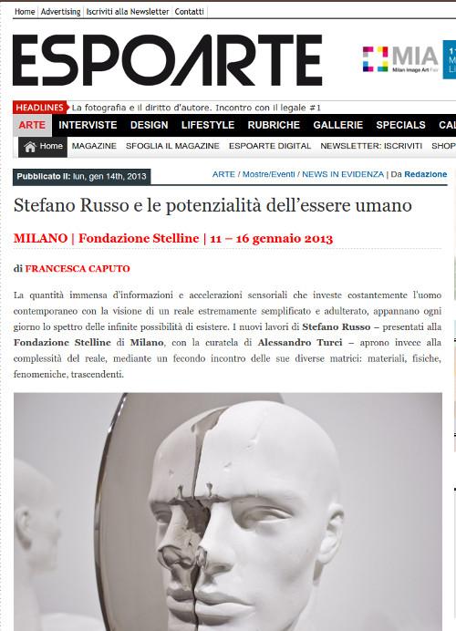 espoarte-3 - Stefano Russo