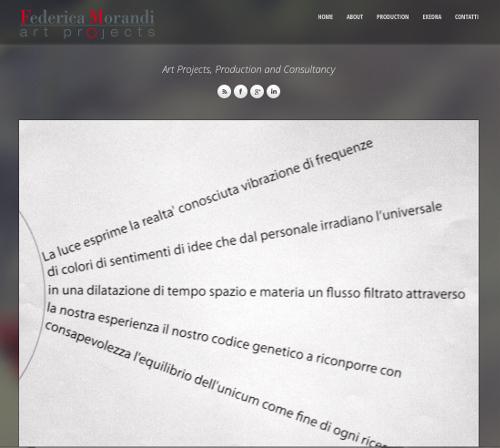 federica-morandi-4 - Stefano Russo