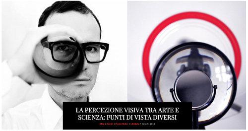 i-murr - Stefano Russo
