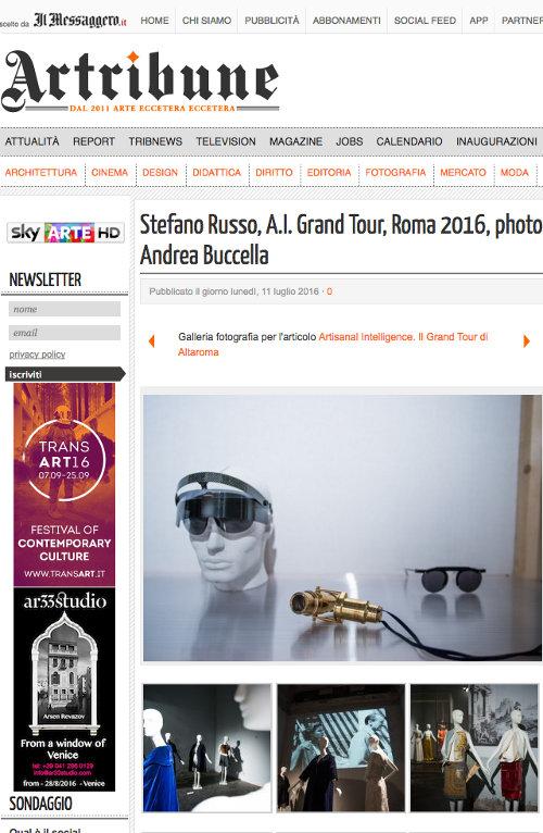 press-5 - Stefano Russo