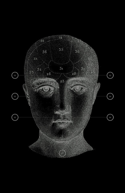 Athomie - 5 - Stefano Russo