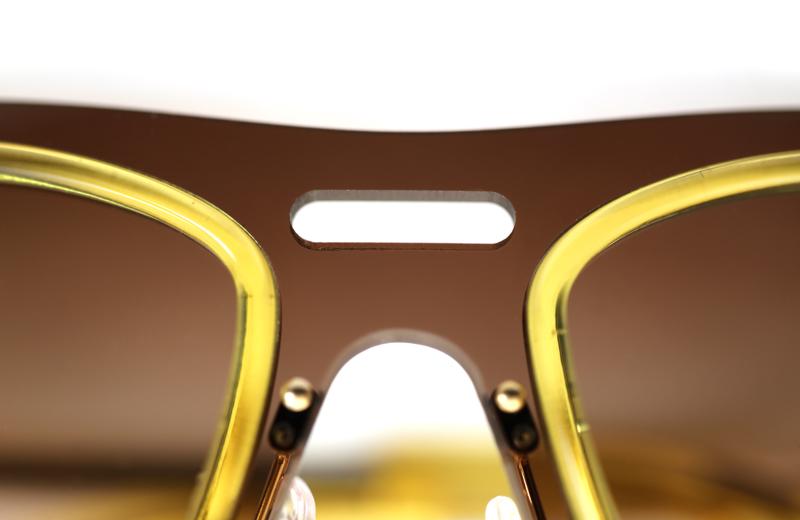 Louis Vuitton - 10 - Stefano Russo