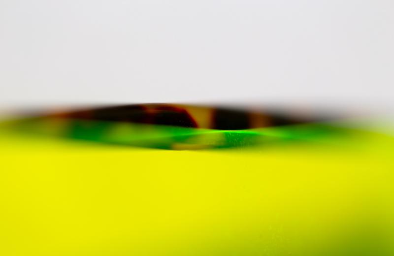 Louis Vuitton - 13 - Stefano Russo