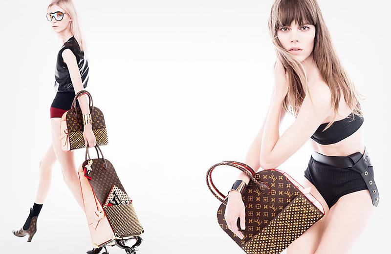 Louis Vuitton - 20 - Stefano Russo