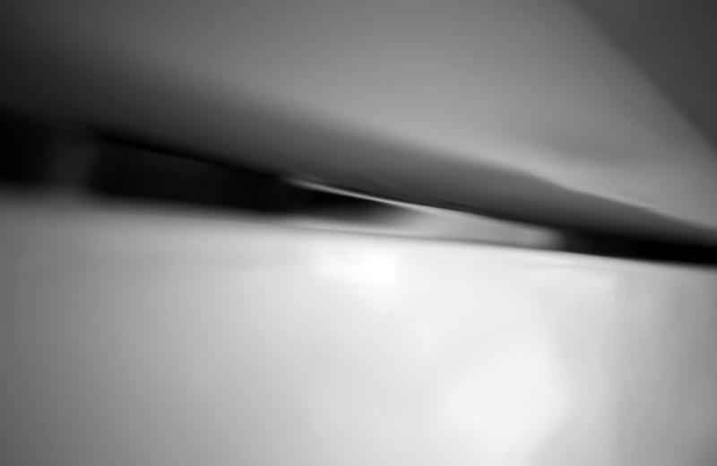 Serena Submarine - 12 - Stefano Russo